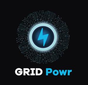 GRID Powr